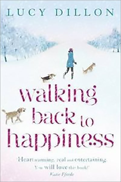 Walking Back to Happiness - Used