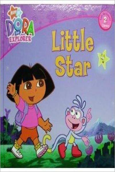 Little Star - Used