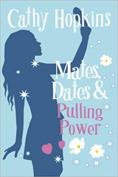 Mates, Dates and Pulling Power - Used