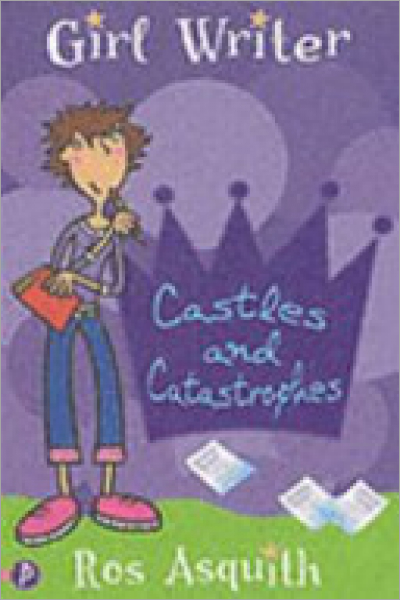 Castles and Catastrophes - Used
