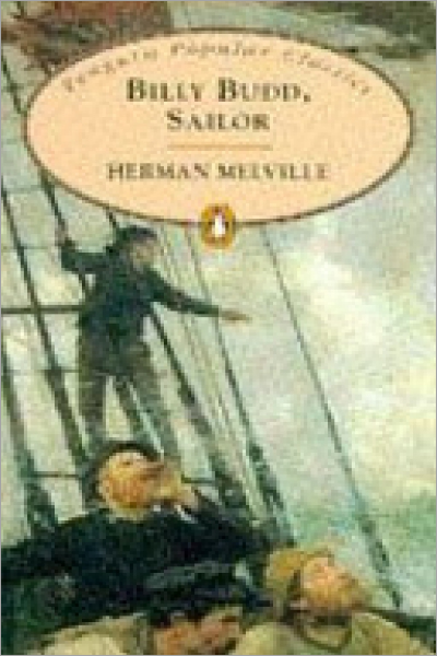Billy Budd, Sailor - Used
