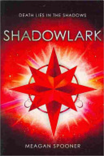 Shadowlark - Used