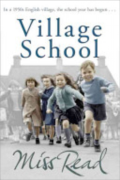 Village School - Used