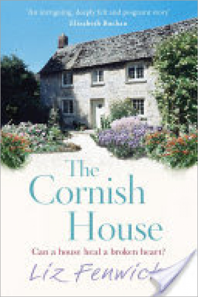 The Cornish House - Used