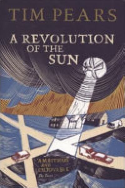 A Revolution of the Sun : - Used