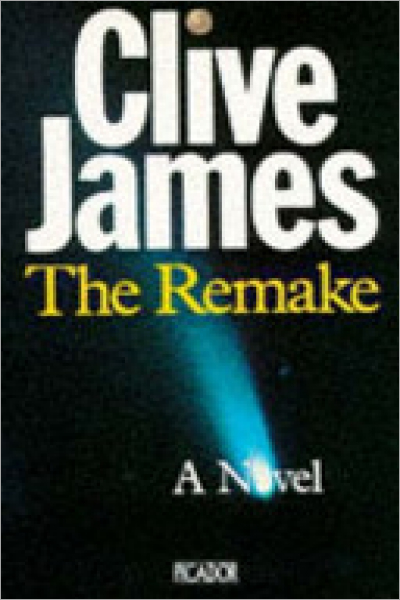 The Remake - Used