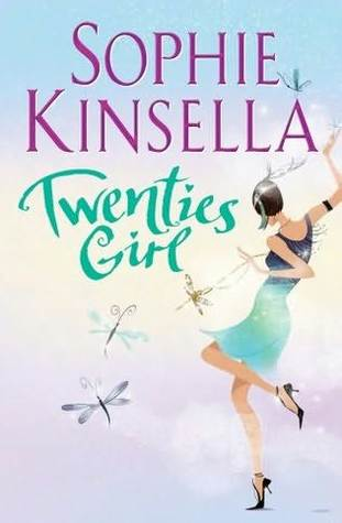 Twenties Girl – Used