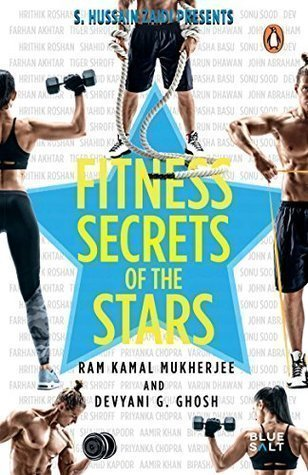 Fitness Secrets of the Stars - New