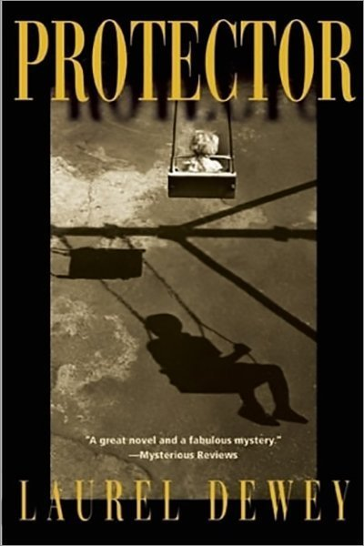 Protector - Used