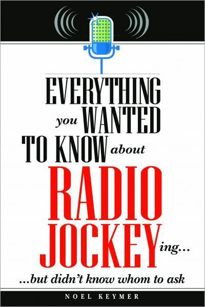 Everything You Wanted To Know About Radio Jockeying But Didnt Know Whom To Ask - Used
