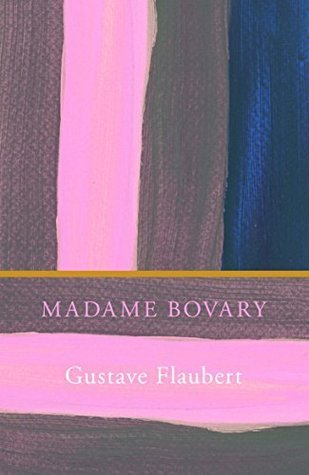 Madame Bovary - New