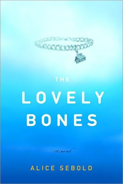 The Lovely Bones - Used