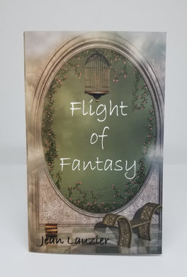 Flight of Fantasy