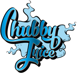 Chubby Juice 50ml Shortfill - ECIGONE