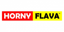 Horny Flava Summer Edition 100ml Shortfill - ECIGONE