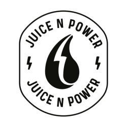 Juice N Power 50/50 10ml - ECIGONE