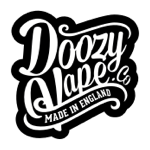 Doozy Vape Fifty 50 10ml - ECIGONE