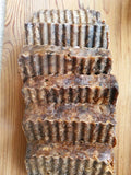 African Black Soap/Purification Soap