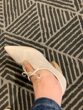 Load image into Gallery viewer, Bittersweet Footwear - Plush Grey Soft