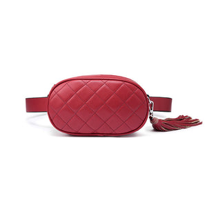 Chic Fanny Pack