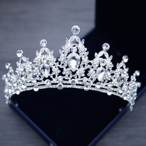 Queen Crown