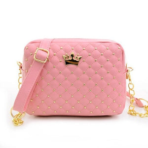 Princess Bag