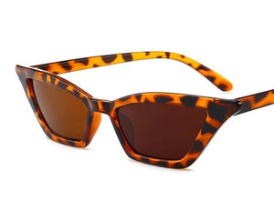 Cat Girl Sunglasses