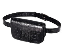 Load image into Gallery viewer, Alligator Fanny Pack