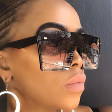 Load image into Gallery viewer, Haute Girl Sunglasses