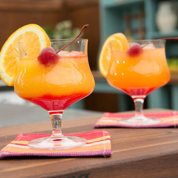 15 of the Best Easy Quarantine & Summer Cocktails 2020
