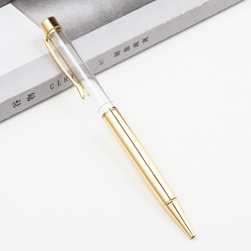 Personalized Engraved Ballpoint Pen 10 Piece Set