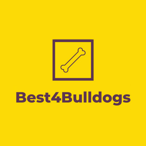 Best4Bulldogs