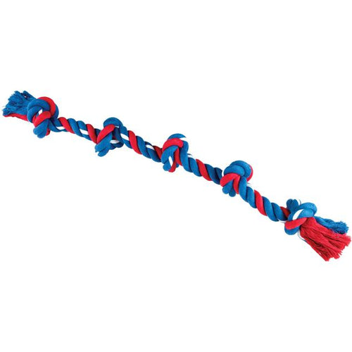 Gor Tugs Super Tugger Dog Toy-Best4Bulldogs