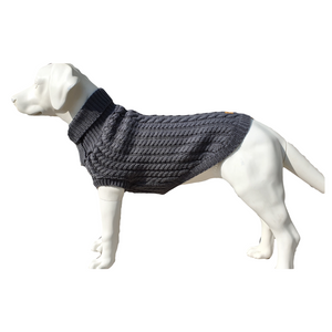 "Canine & Co ""Chunk"" Dog Jumper-Best4Bulldogs"