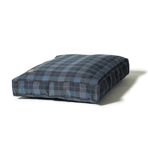 "Danish Design ""Lumberjack"" Box Duvet Dog Bed-Best4Bulldogs"