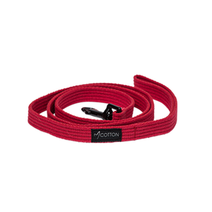 Gor Cotton Dog Leads