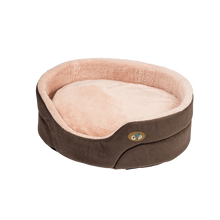 Load image into Gallery viewer, Gor Pets New Essence Dog Bed-Best4Bulldogs