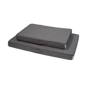Gor Pets Ultima Memory Foam Mattress Dog Bed