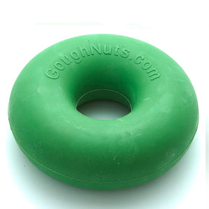 GoughNuts Original Ring Dog Toys-Best4Bulldogs