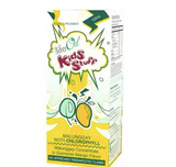 Life Oil Kid's Stuff Malunggay Supplement for kids 2-12 years old
