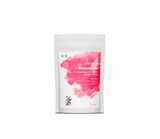 Herbilogy Sweetleaf Extract Powder ( Great for cooking baking, teas, smoothies )