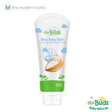 Tiny Buds Rice Baby Bath