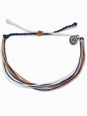 Pura Vida Bracelet - Original - Float On