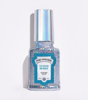Poo-Pourri Cloud Berry 2oz