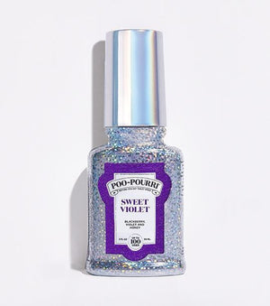 Poo-Pourri Sweet Violet 2oz