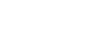 Goose Creek Growler Company