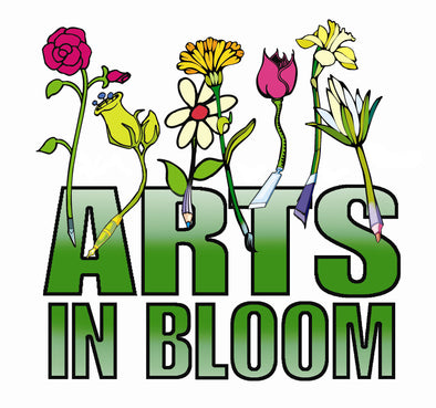 2021 Salem County Arts in Bloom Studio Tour