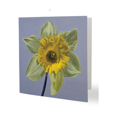 Hope After Darkness Greeting Card