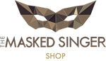 The Masked Singer Shop