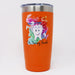 Dental Assistant / Hygienist Personalized 20 oz Insulated Tumbler - Simply Custom Life